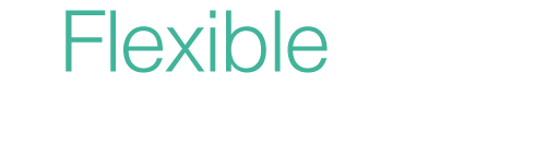 Flexible Debt Solutions